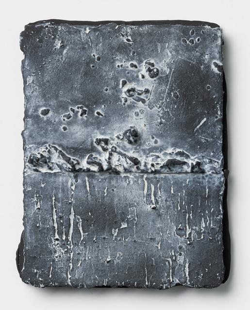 , 'Ancient times,' 2017, Japan Art - Galerie Friedrich Mueller