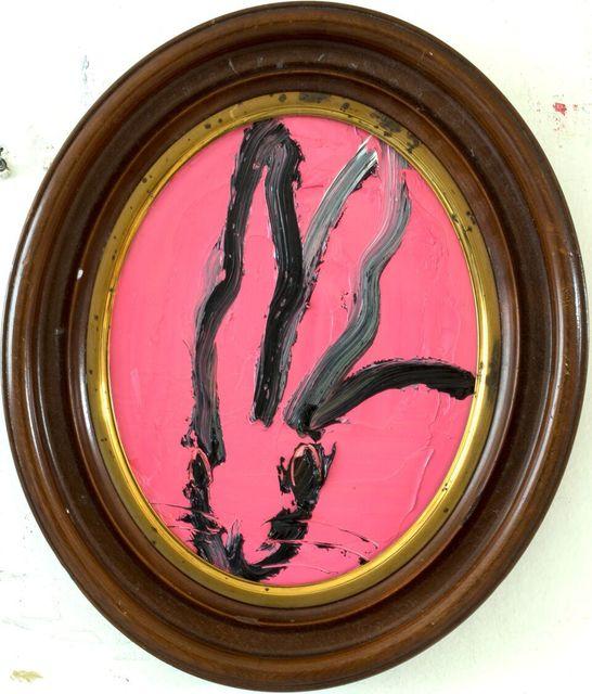 , 'Untitled (CER00070),' 2017, Galerie de Bellefeuille