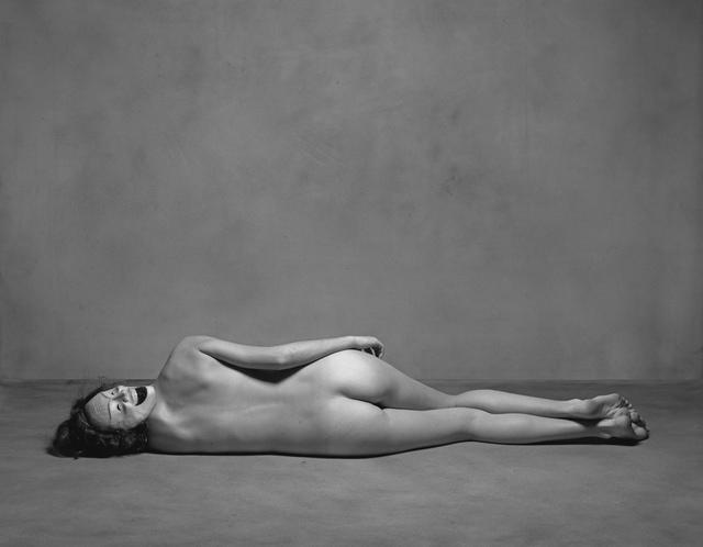 , 'Dance macabre,' 2003, see+ Gallery