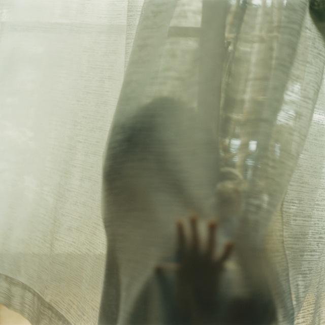 , 'Untitled,' 2004, MIYAKO YOSHINAGA