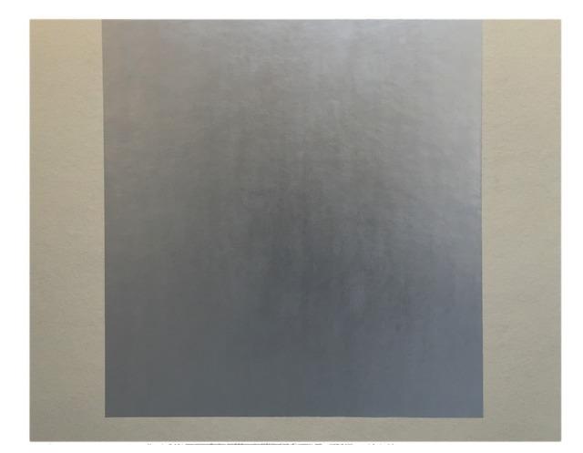 , 'Sandokai,' 2015, Lorenzelli arte