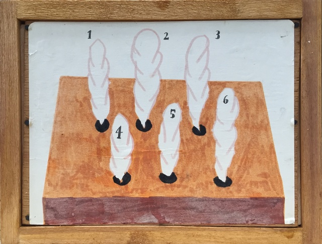 , 'Untitled 15,' 2014, Yiri Arts