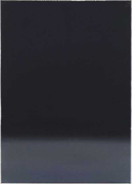 Rayk Goetze, 'Unicorn (Diptych)', 2020, Painting, Oil on canvas, Josef Filipp Galerie