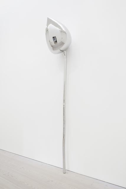 , 'Lotus,' 2013, Galerie Forsblom