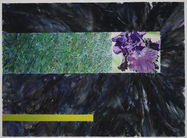 , 'Theia,' 2018, Denise Bibro Fine Art
