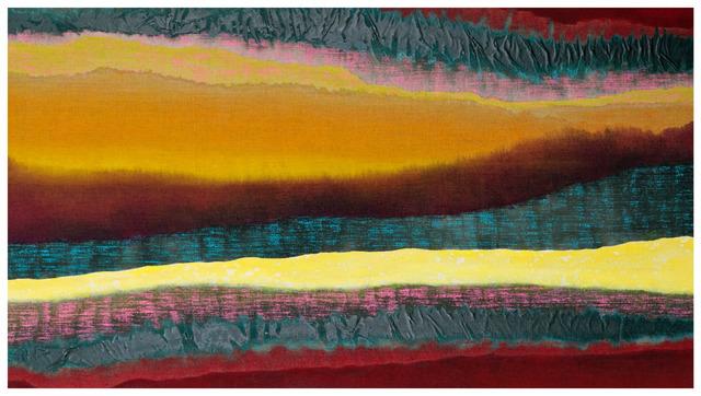 , 'New Horizon,' 2018, John Wolf Art Advisory & Brokerage