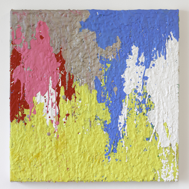 , 'Untitled,' 2007, Galerie Xippas