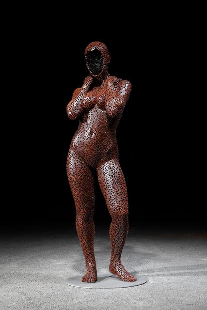 Seo Young-deok, 'Nirvana 8', 2015, Opera Gallery