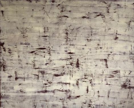 Manijeh Yadegar, 'C15-1997', 1997, Zuleika Gallery