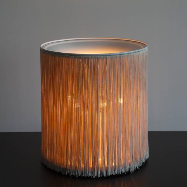 , 'Model no. 597 table lamp,' ca. 1961, Nicholas Kilner