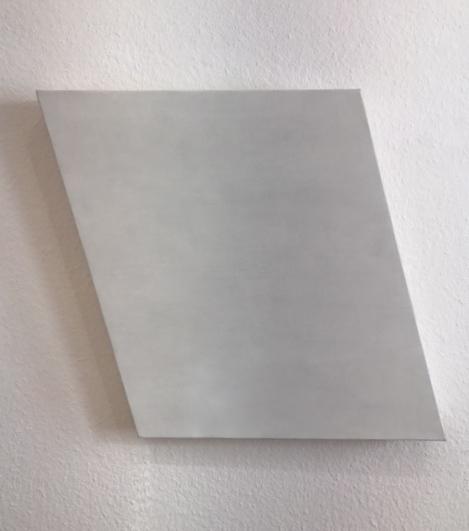 , 'o.T. (#437),' 2002, Sebastian Fath Contemporary