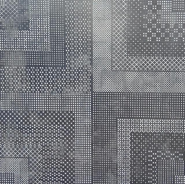 , '2016-12,' 2016, Galerie Liusa Wang