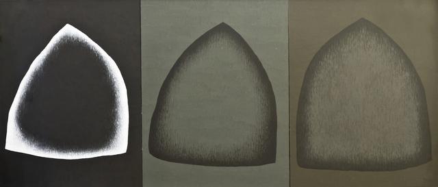 Natthawut Singthong, 'Bang Kra Thing Series No. III', 2006, Collectors Contemporary