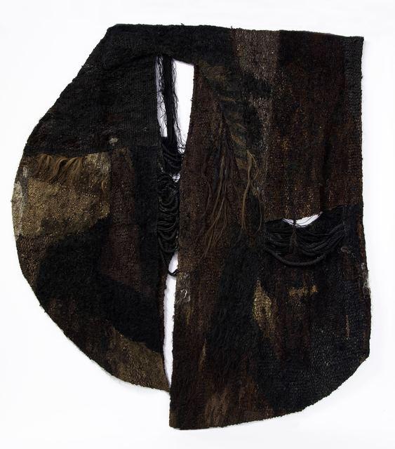 , 'Diptere,' 1967, Beck & Eggeling