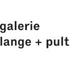 Lange + Pult