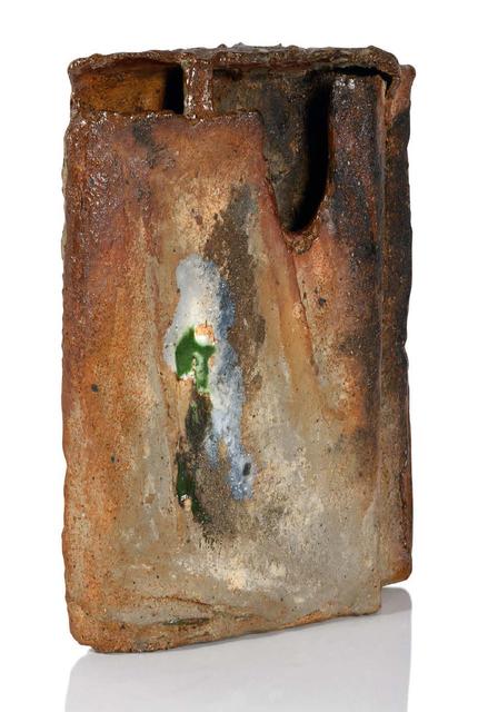 Jean and Jacqueline Lerat, 'Vase', Circa 1955, Aguttes