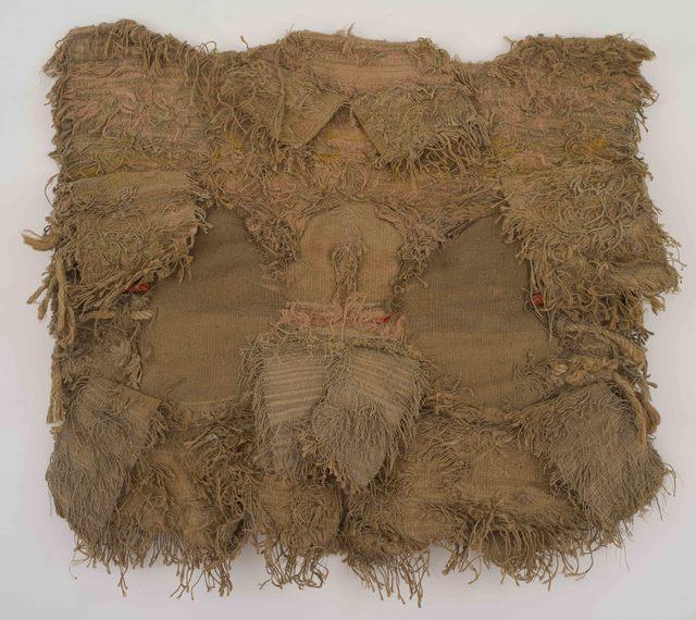 , 'Vida orgànica (Vie organique),' 1978, Galerie Nathalie Obadia