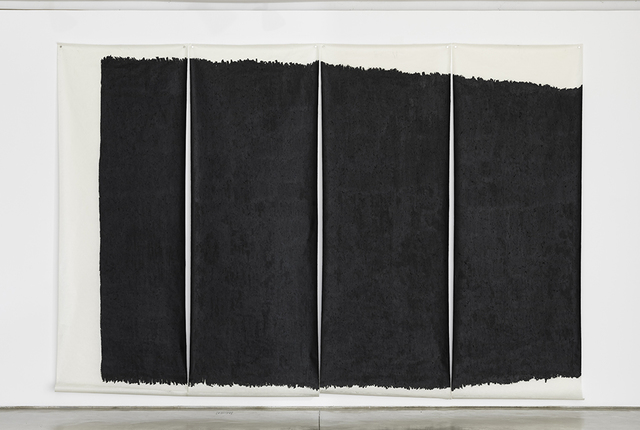 , 'Gruta,' 2018, Galeria Raquel Arnaud