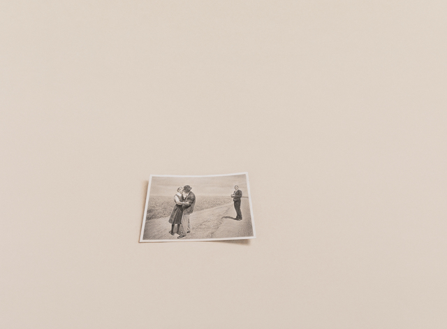 , 'On Tumbulgum Road ,' 2018, Darren Knight Gallery