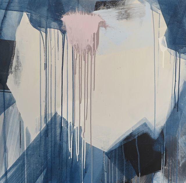Michael Pemberton, 'UNITILED', 2016, Mouche Gallery