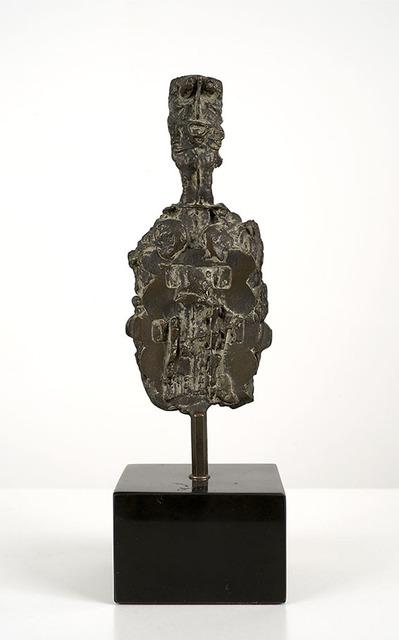 , 'Le Roi,' 1960, Marlborough Madrid & Barcelona