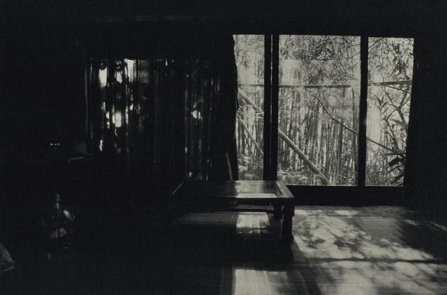 , 'Sea Sun,' 2003-2006, IBASHO