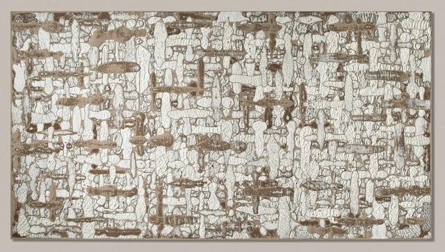 , 'Plus Minus (II),' 2015, Heather Gaudio Fine Art