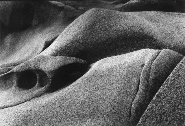 , 'Ohne Titel (Sardinien),' 1984-1986, Museum für Fotografie