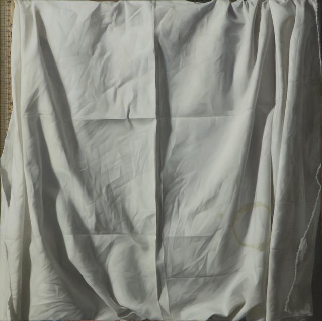 , 'Untitled 171107,' 2017, Gallery Baton
