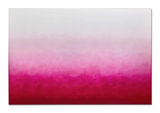 , 'Arose,' 2018, Friesen Gallery