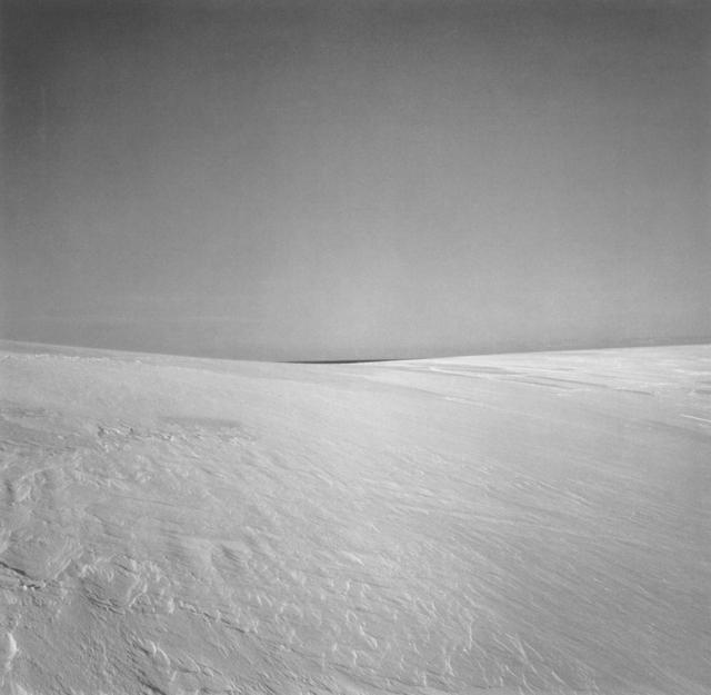 Harry Callahan, 'Cape Cod', 1974, Robert Klein Gallery