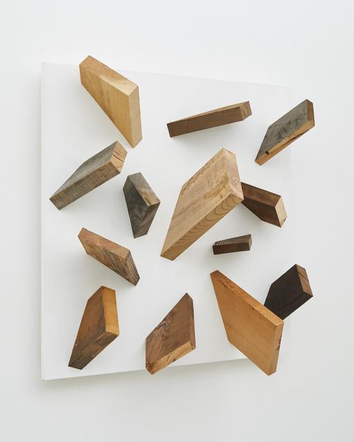 , 'Beyond Orientation,' 2018, Tomio Koyama Gallery