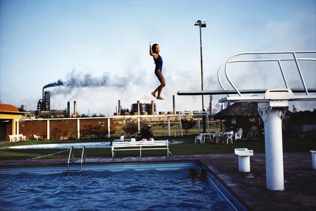 , 'Ciudad Madero. MEXICO. ,' 1983, Magnum Photos
