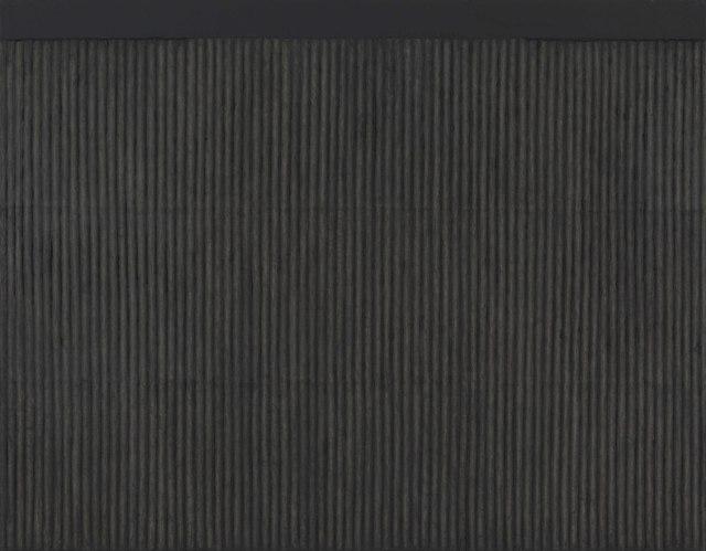 , 'Ecriture,' 1997, Park Ryu Sook Gallery