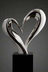 , 'Deeper Love,' , Galleria Ca' d'Oro