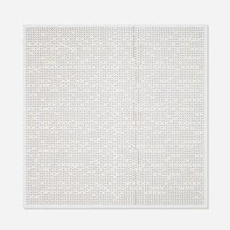 César Andrade, 'Puntigrama 372,' 2012, Wright: Art + Design (February 2017)