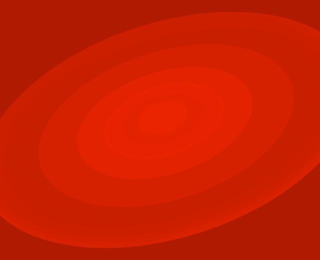 James Turrell, 'Rendering for Aten Reign', 2013, Guggenheim Museum