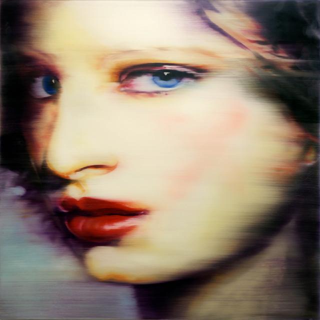 Martin C. Herbst, 'bella 6', 2014, Christopher Cutts Gallery
