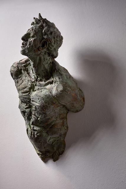 Matteo Pugliese, 'San Sebastiano', 2019, Massey Klein Gallery