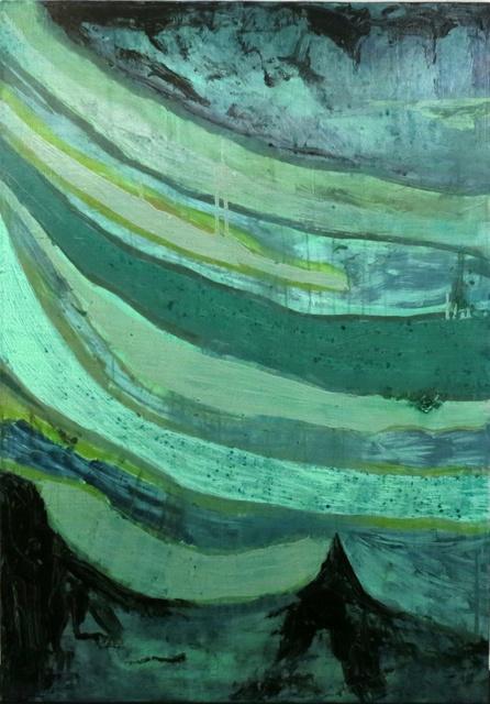 Gene Tanta, 'See the Sea', 2019, Springfield Art Association
