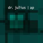 dr. julius | ap