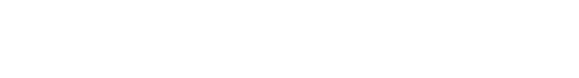 MCA Chicago: Benefit Auction 2019