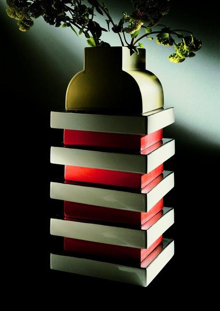 Ettore Sottsass, 'Civetta', 2003, Studio Guastalla