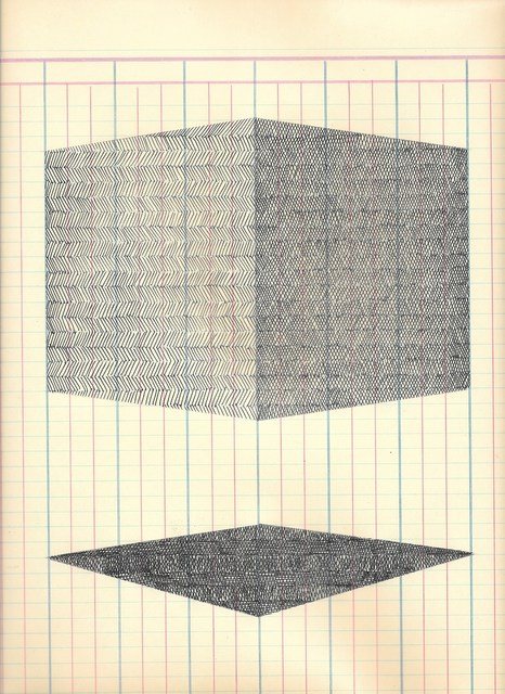 , 'Levitas,' 2018, Etherton Gallery