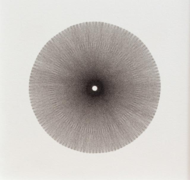 , '1121914,' 2015, Hosfelt Gallery