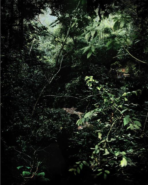 , 'Paretinga,' 2010, Luciana Brito Galeria