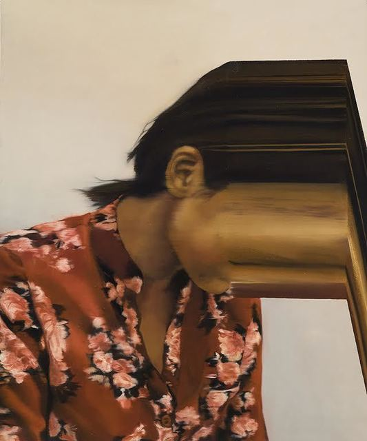 , 'Untitled ,' 2015, Art Mûr