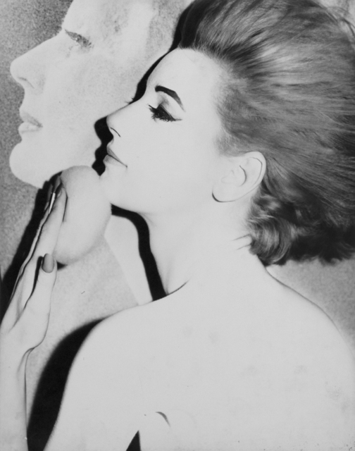 Terence Donovan, 'Judy Dent, Beauty Feature for the Sunday Times, 25 April 1960', 1960, Huxley-Parlour