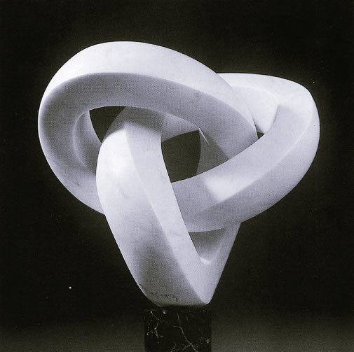 , 'Space-reincarnation,' 1994, Insa Gallery