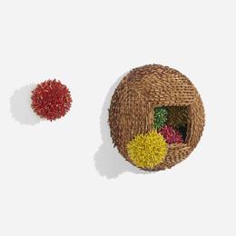 Federico Uribe, 'Anemona,' 2012, Wright: Art + Design (February 2017)